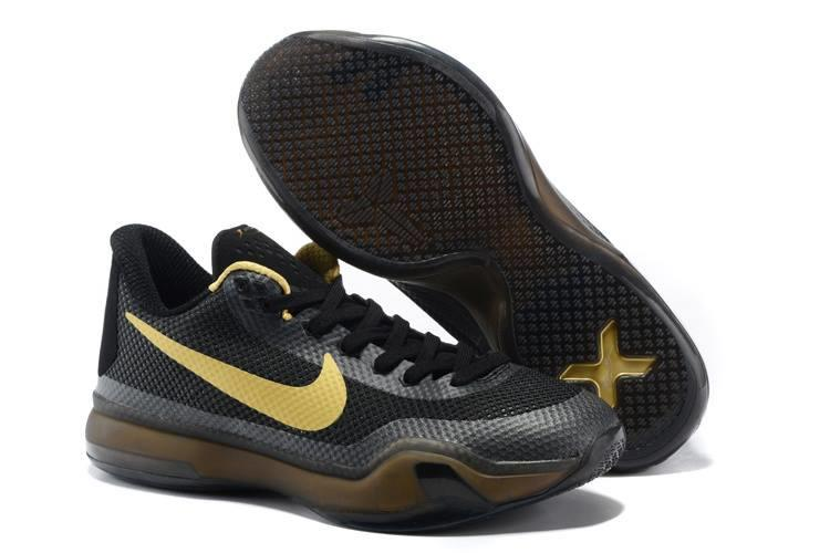 quality design 2c93d 0b3e9 ... low cost nike basketball shoes malaysia 2016 discount basketball shoes  nike kobe 10 77e0b 2fd2b