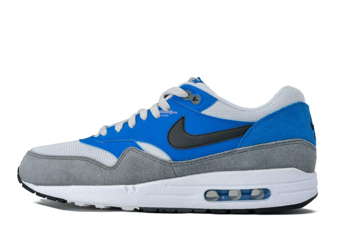 Nike Air Max 1 Essential 537383-404