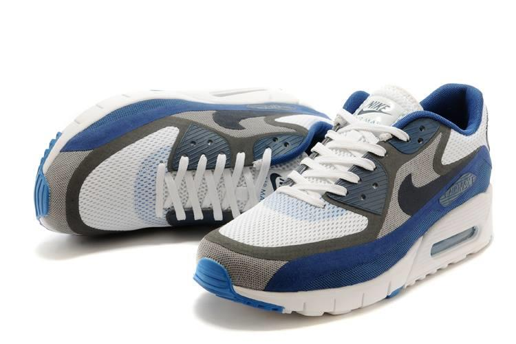 2016 Air Max For Men