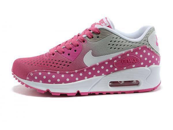 Air Max 2015 Womens Price