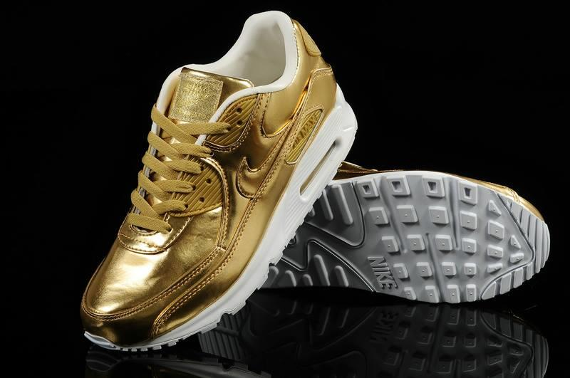 check out ed6a1 bc214 Nike Air Max 90 Price In Malaysia