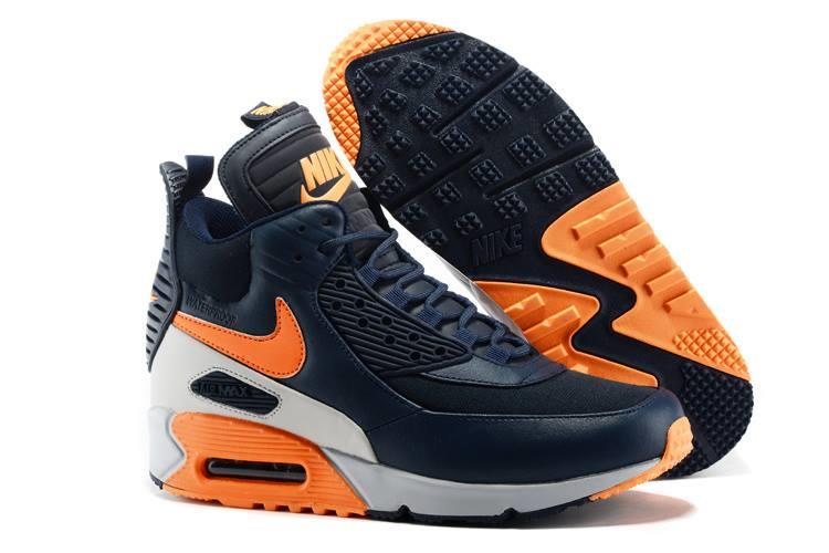 Cheap Nike Air Max 90 Ultra 2 Flyknit Multi Musslan Restaurang och Bar