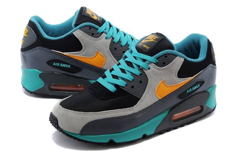 best service 05596 7f0b6 Nike Air Max 90 Price Malaysia lanarkunitedfc.co.uk