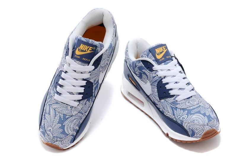 nike air max 90 sport shoes 9 end 4 19 2016 7 15 pm myt