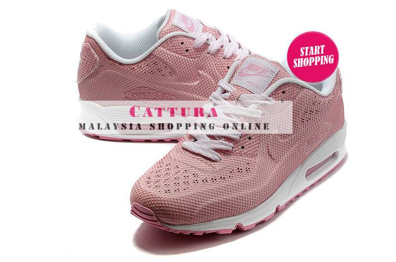 Excellent Sportwear For Shopping Online At Cattura Malaysia
