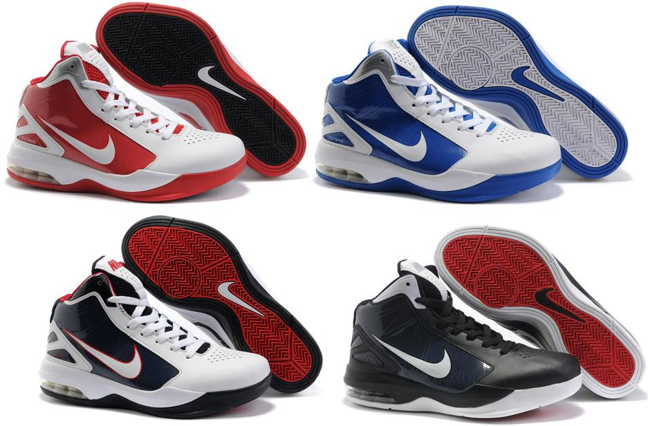 Nike Basketball Shoes Malaysia Price