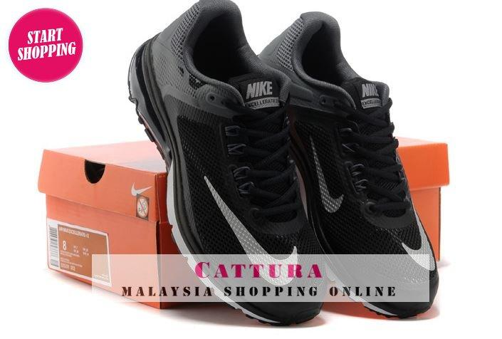 newest collection 2b406 b3e06 harga nike air max excellerate 2