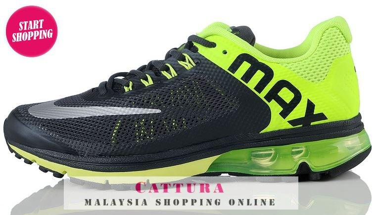 Air Max Excellerate 2