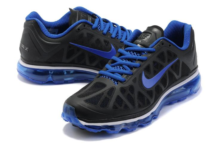 NIKE AIRMAX 2011 28 MEN ORIGINAL FREE SHIPPING