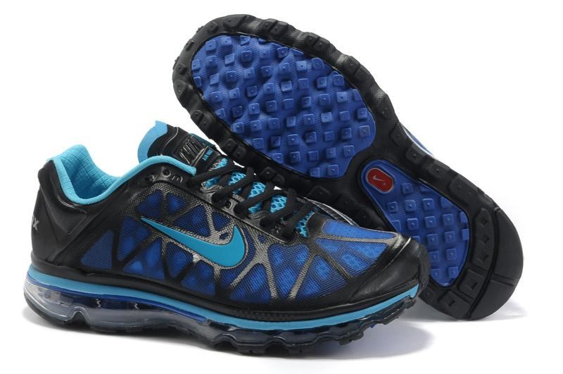 NIKE AIRMAX 2011 30 MEN ORIGINAL FREE SHIPPING