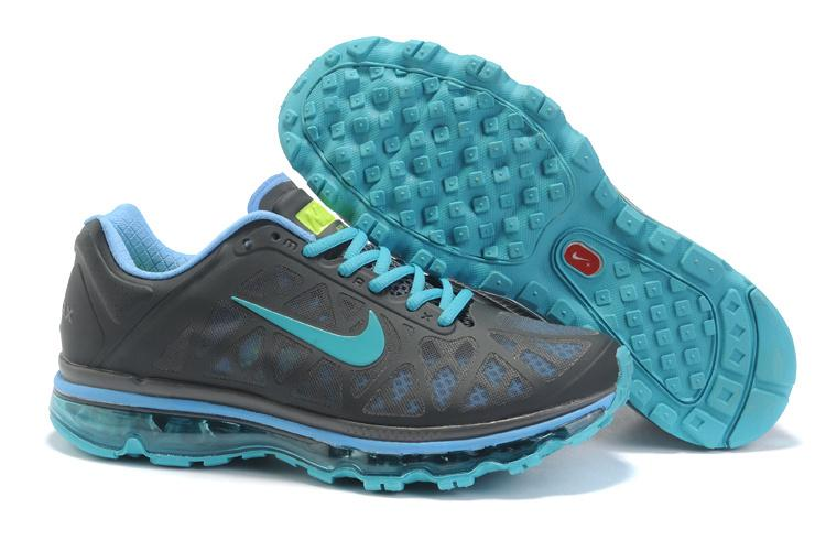 NIKE AIRMAX 2011 31 MEN ORIGINAL FREE SHIPPING