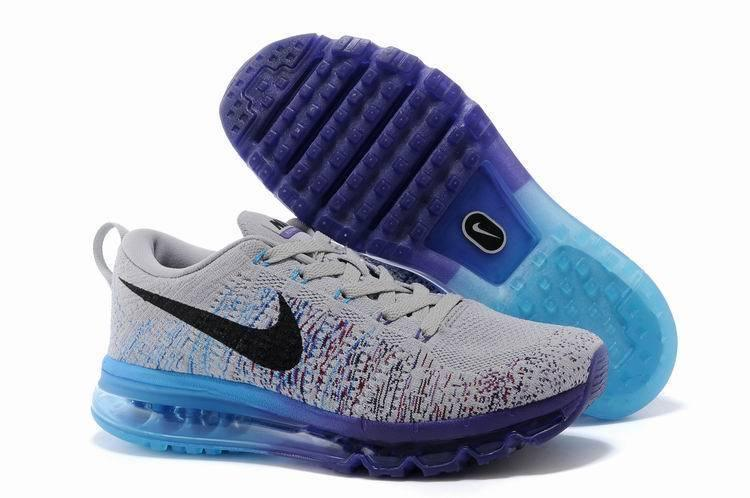 Nike Airmax Flyknit Men Women 2015 Fmw03 Mushroomworld 161556211 2016 03 Sale P.htm Nike Flyknit Air Max