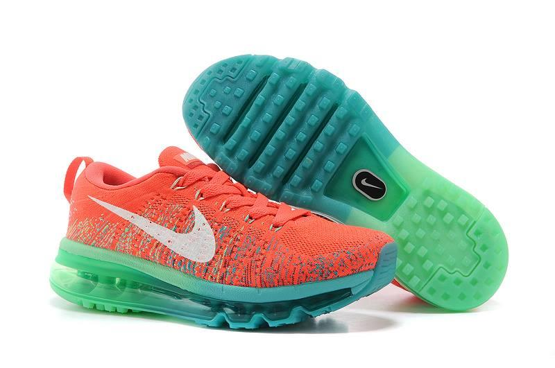 Air Max2015 Homme Nike running shoes 1503
