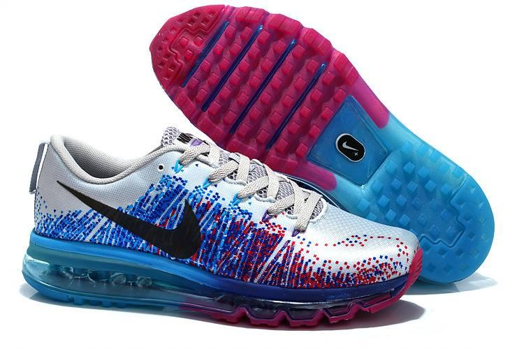 Nike Airmax Flyknit Special Edition 2015 Se04 Mushroomworld 161557546 2016 03 Sale P.htm Nike Flyknit Air Max