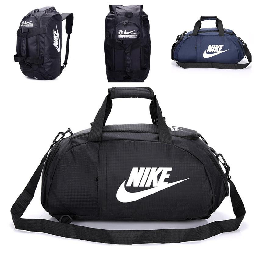 nike fitness sports bag with sh end 12 23 2017 4 15 pm