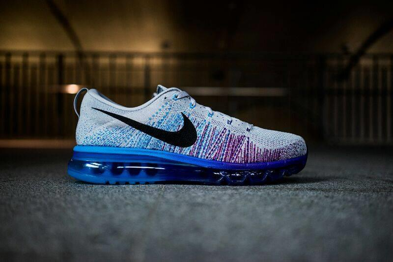 Flyknit Air Max Sale
