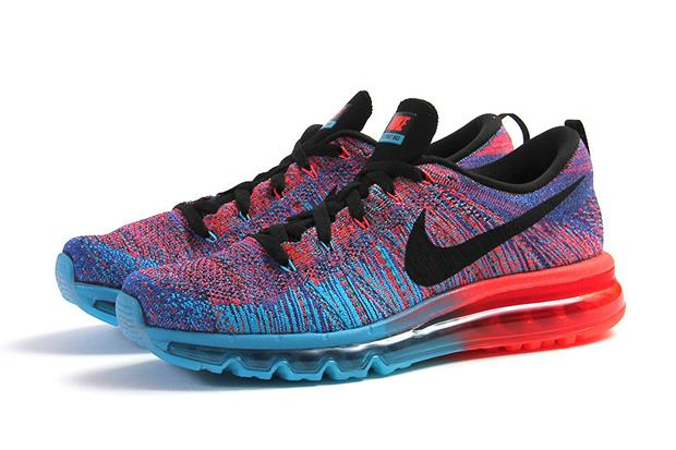 Nike Flyknit Air Max Blue Lagoon Bright Crimson Bag21outlet I2171570b 2007 01 Sale I.htm Nike Flyknit Air Max
