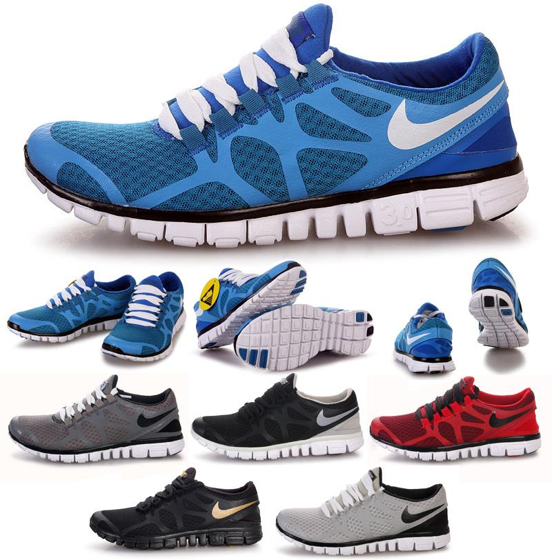 New Nike Shoes For Women Malaysia Gear Up For KidsShoes Black Women NikeShop Nike Shoes OnlineWomens Nike Shoes Size Results For Nike ShoesNike Womens Shoes Feature A Range OfI Imagined That Would Take Place, He