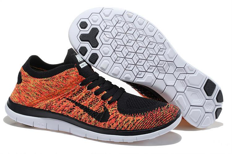 nike free 3.0 flyknit runner's world