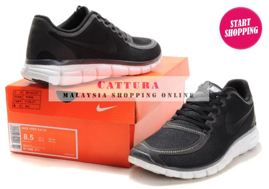 Simple Nike Zoom Fit Agility Shoes End 2282016 1015 PM  MYT
