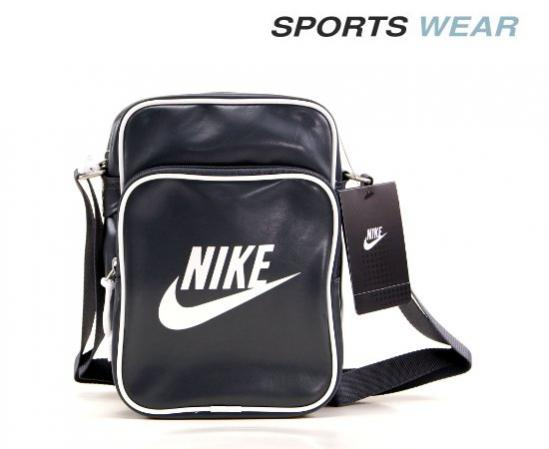 4bb5f0b510 Buy nike bags sale  Free shipping for worldwide!OFF66% The Largest ...