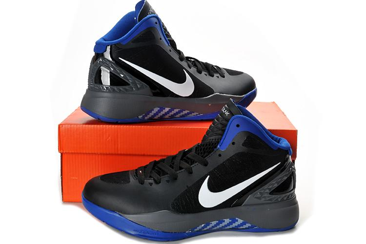 NIKE HYPERDUNK HIGH 3 MEN ORIGINAL FREE SHIPPING