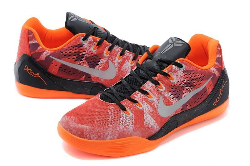 nike air max infrared - Nike Basketball Shoes Xdr