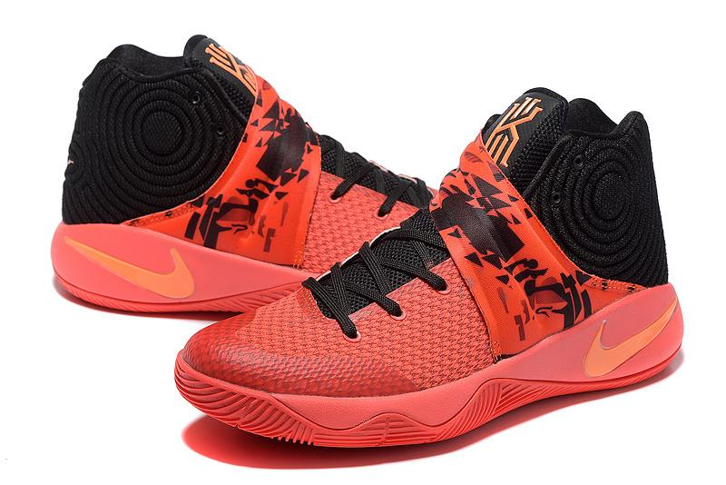 Lazada Basketball Shoes Under Armour