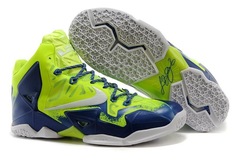 Lebron James Shoes Price In Malaysia