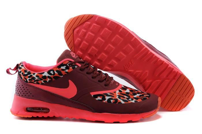 Air Max For Sale Online Malaysia  4d8d5aa28