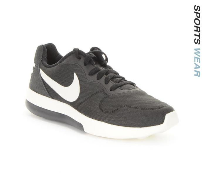Nike MD Runner 2 LW Shoe - Black -844857-010