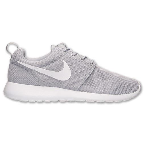 Creative Nike Shoes Nike Shoes Women Casual