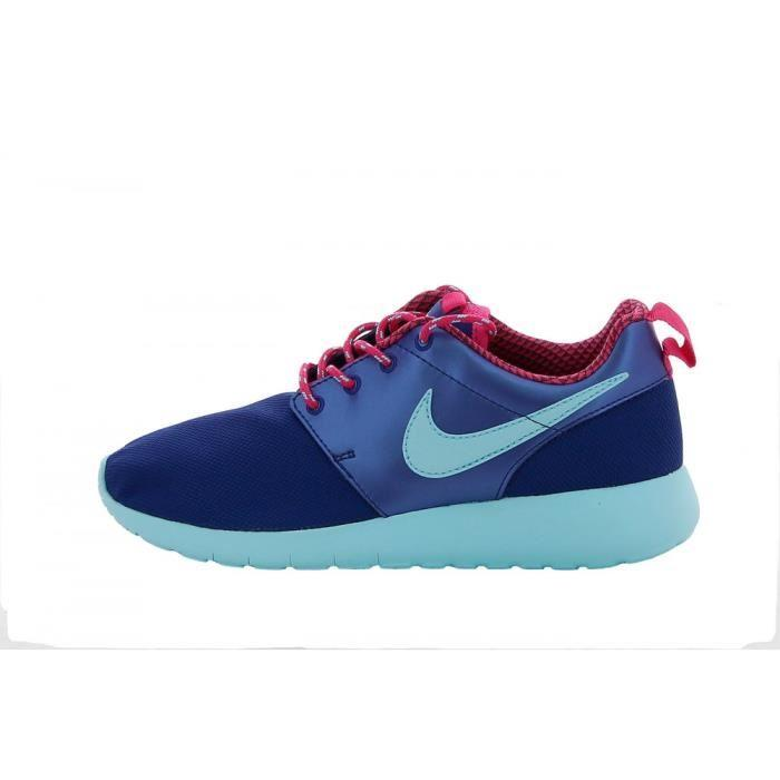 Fantastic Buy Nike Shoes More On Lazada Com My Free Nike Shoe Malaysia Nike Shoe
