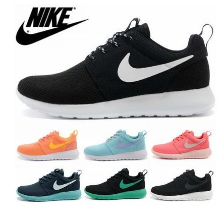 price of nike roshe run