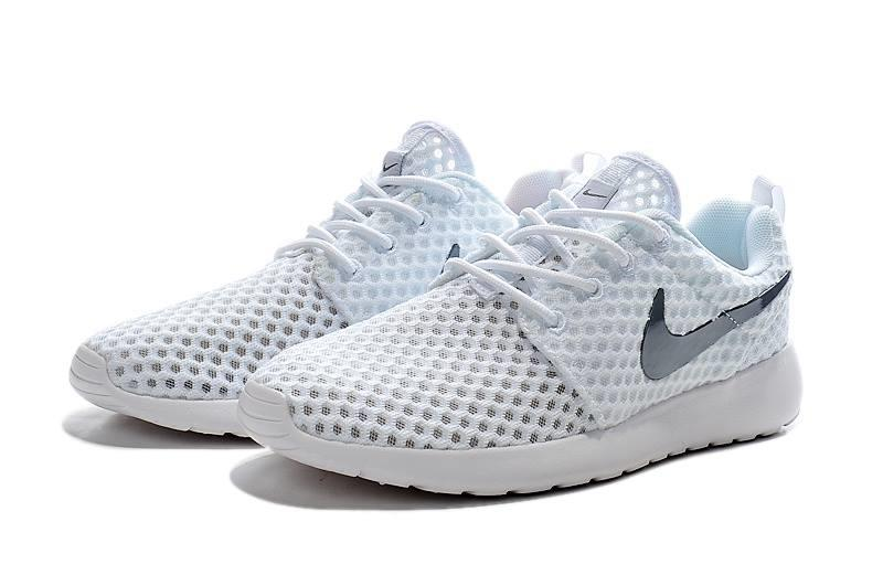nike roshe run casual shoes nrr0004 end 6 6 2016 8 15 pm