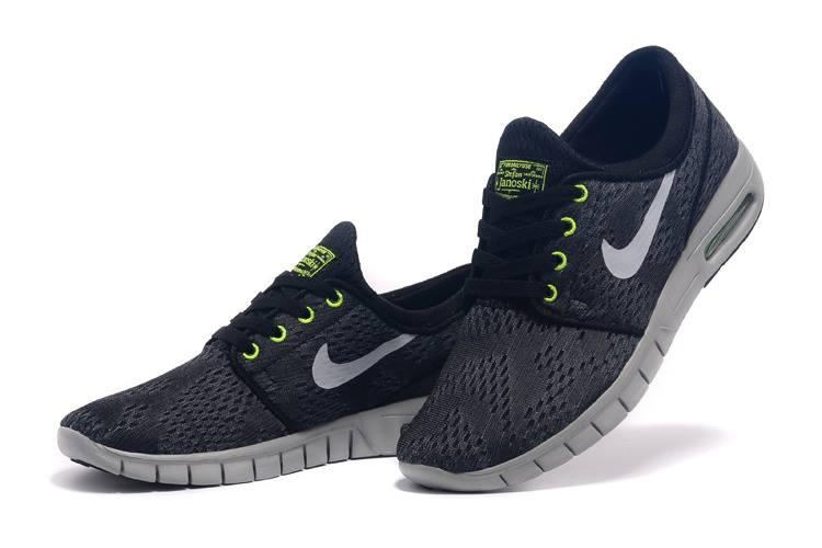 nike shoes for casual 2016 thehoneycombimaging co uk