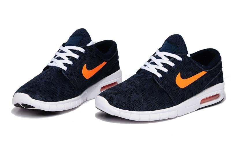 Lastest Nike Basketball Shoes In Malaysia