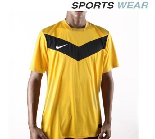Nike SS Victory GD Jersey -413148-700
