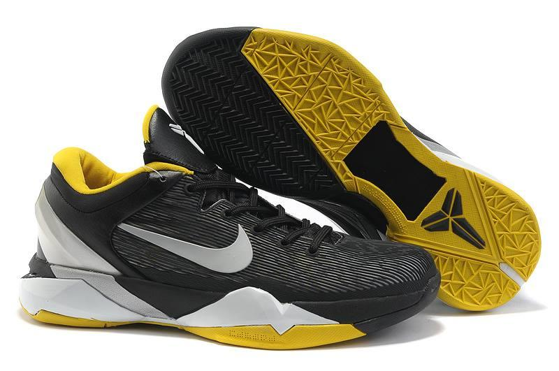 new product 89ee2 48bea nike zoom kobe 6 fiyat