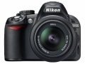 NIKON D3100 18-55 kit (NIKON Malaysia 1 year)free bag free 8gb sd