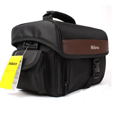 NIKON DSLR Camera Bag (Standard Bag I, Genuine) (Terengganu, end time