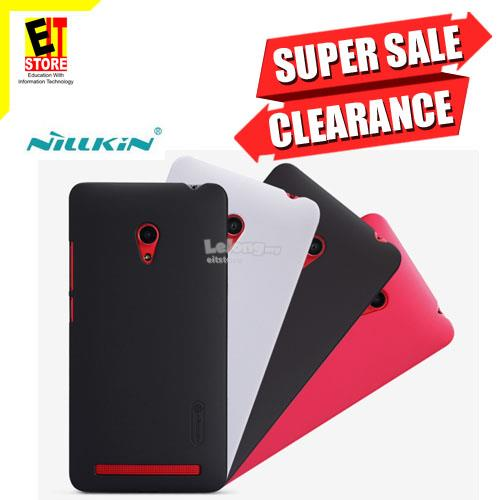 NILLKIN PHONE PROTECTION CASE FOR ASUS ZENFONE 6