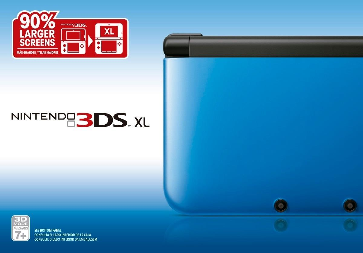 3ds Xl Coupons 2018 Fingerhut Free Shipping Coupon 2018