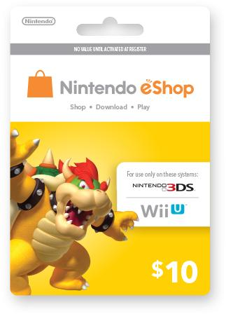 how to buy from nintendo eshop malaysia