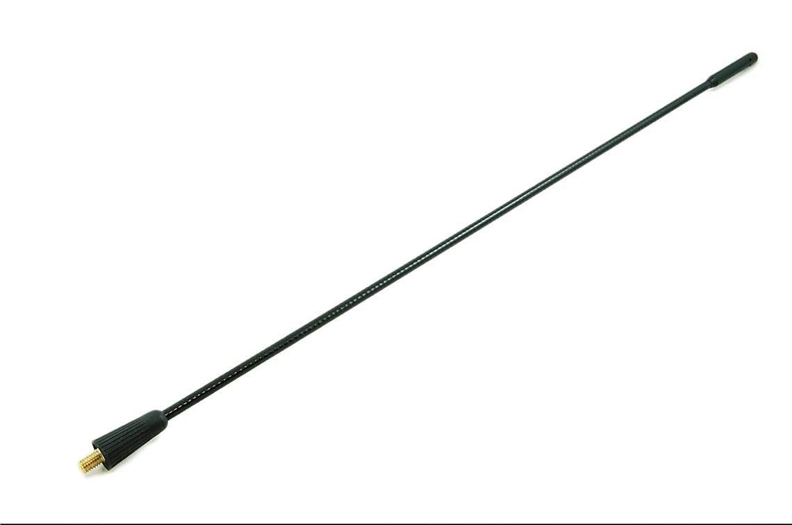 Nissan Almera Grand Livina NV200 Roof Antenna