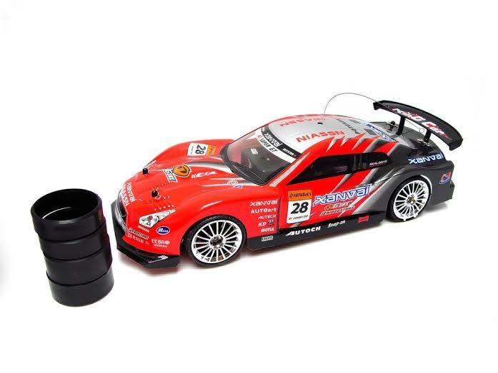 rc remote control cars for sale with Nissan Skyline Gtr35 1 14 Scale Rc Drift Car Free 4pcs Dfirt Tire Myshop8 I1047741b 2007 01 Sale I on HobbyEngineAtlantic136RTRElectricRCTugBoat besides WLtoys 12428 2 4G 112 4WD Crawler RC Car With LED Light P 1046285 together with Remote Controlled Car No World S Expensive Dune Buggy Tackle Sandy Terrains 95mph besides 25c102 14 Soar Buggy Green Brushless further 72c 2wd Baja Buggy Green Rtr 24g.