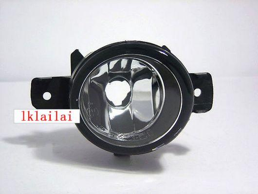 NISSAN SYLPHY '07 OEM Fog Lamp [H11 Bulb size] Price Per Pair
