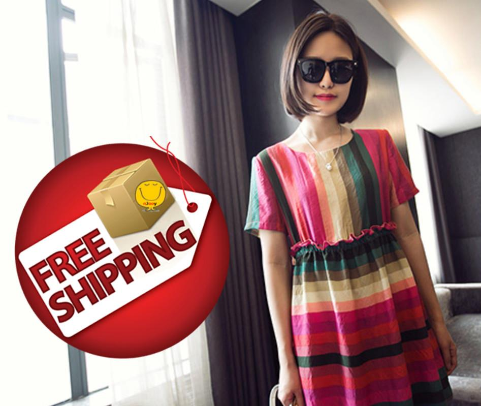 Cool Dress Code Malaysia Dress Cloak Fashion Ethnic Clothes Arab Women