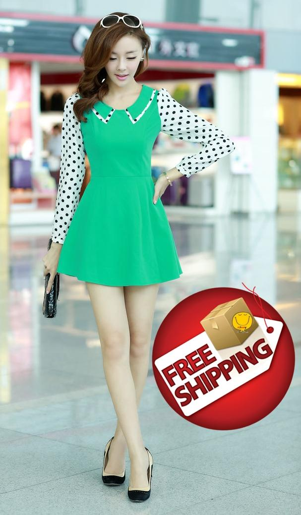 Excellent Dress CodeBuy Cheap Muslim Dress Code Lots From China Muslim Dress