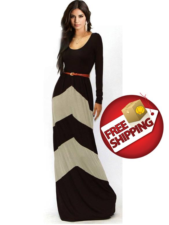 Original Dress Code Malaysia Dress Cloak Fashion Ethnic Clothes Arab Women